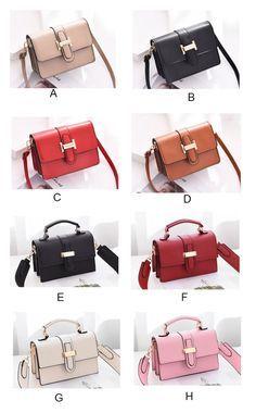 355b315d8d0c Elegant Ladies H But Canvas Shoulder Bag