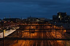 Dybbelsbro station