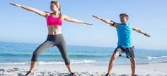 A Study Shows the Difference Between Training on Weekdays Vs Weekends https://www.consumerhealthdigest.com/health-news/training-on-weekdays-and-weekends.html