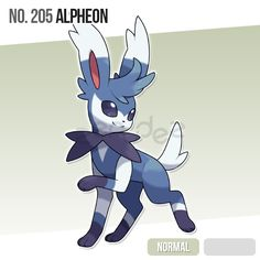 ♂: Alpheon, Pokemon- (Fairy-male Eevee evolves with Shiny Stone) Solgaleo Pokemon, Pokemon Rare, Pokemon Eevee Evolutions, Pokemon Breeds, Pokemon Fusion Art, Pokemon Comics, Pokemon Memes, Pokemon Fan Art, Pokemon Planet