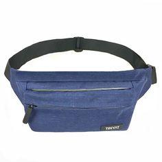 a9b2bd295315 12 Best Men's bags images in 2018   Bags for men, Men's bags ...