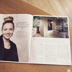 In Berlingske newspaper   www.frierarchitecture.dk