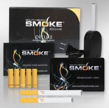 Image result for best e cigarette
