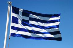 Andreas Botsaris Blog: TROIKA - IMF - EEU : THE DIALECTICS OF FINANCIAL P... Greece Flag, Places To Visit, Greek, Spirituality, Adventure, Global Economy, Financial Markets, Jasmine, Counting
