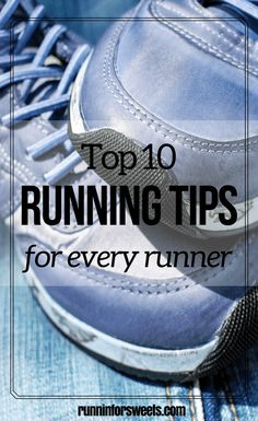 Top 10 Running Tips of All Time | Running Tips for Beginners | Tips for Long Distance | Tips to Run Faster