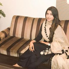 For details Call or whattsapp us at Indian Suits, Indian Dresses, Indian Wear, Designer Punjabi Suits, Indian Designer Wear, Nimrat Khaira Suits, Punjabi Suit Simple, Punjabi Models, Salwar Suits Party Wear