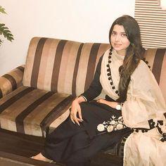 For details Call or whattsapp us at Indian Suits, Indian Dresses, Indian Wear, Designer Punjabi Suits, Indian Designer Wear, Nimrat Khaira Suits, Punjabi Suit Simple, Punjabi Models, Ethnic Suit