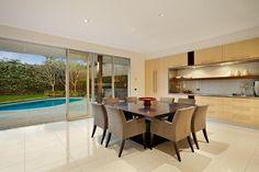 Myoora Road Residence by Vincent Interlandi (8)