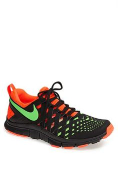 f9d065d2d15 Nike  Free Trainer 5.0 NRG  Training Shoe (Men) available at  Nordstrom.