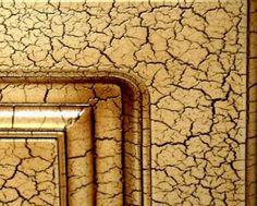 1000 Images About Craquelado On Pinterest Decoupage