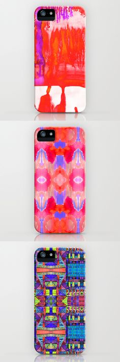 Free shipping worldwide on Society6 via this link: http://society6.com/AmySia/cases?page=5=0d8902    Promotion expires March 17, 2013 at Midnight Pacific Time. *Offer excludes Framed Art Prints, Stretched Canvases and Throw Pillows with insert.