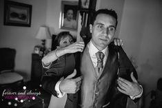 Alegría en la boda, alegria por encima de todo, fotos originales de boda. #ruffles #instagood #sentimientos #marryme #WeddingPhotographerSociety #fiestas #photooftheday #noviasperfectas #photography #amarse
