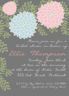 Planning A Ladies' Brunch on Pinterest | Tea Parties, Tea ...