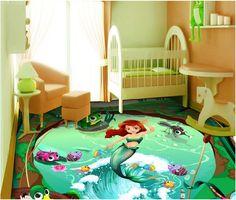 3d Wallpaper Living Room, Floor Wallpaper, Painting Wallpaper, Custom Wallpaper, Photo Wallpaper, Floor Murals, Floor Art, 3d Flooring, Photo Wall Stickers