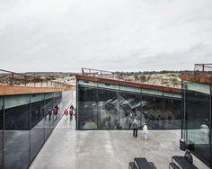 Görünmez Müze
