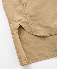 Shirt detail / further shirts Couture Details, Fashion Details, Fashion Design, Schneider, Shirt Style, Shirt Designs, Women Wear, Textiles, Shirts
