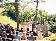 Lindsey-Jared-Wedding-Photos_346.jpg