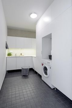 Helsinki, Washing Machine, Laundry, Home Appliances, Bathroom, Decor Ideas, Laundry Room, Electrical Appliances, Washroom