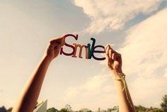 Buncee | smile :)