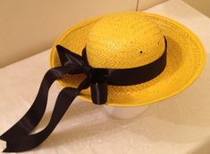 Madeline hat for adults teens by AGHcustomcostumes on Etsy