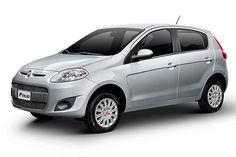 A Fiat está oferecendo desconto de R$ 5.420 para o Palio Atrractive linha 2016 equipado com motor 1.0.  O objetivo da Fiat é limpar o estoque das concessionárias para receber a linha 2017 do modelo.