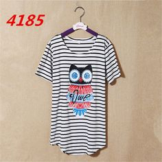 Cheap t-shirt retailers, Buy Quality tee diy directly from China t-shirt compress Suppliers:  US$ 10.80/piece    US$ 16.04/piece    US$ 15.14/piece    US$ 5.55/piece
