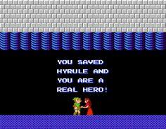 Feature: Zelda and Link's Romance in Skyward Sword Rare Videos, Skyward Sword, Real Hero, Popular Videos, Entertainment System, My Memory, Legend Of Zelda, Nerdy, Video Games
