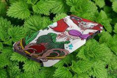 Little Mermaid 3D case iPhone 5/5S/5C,4/4S,Samsung Galaxy S5/S4/S3 #iPhonecase #iPhoneCover #3DiPhonecase #3Dcase #S4 #s5 #S5case