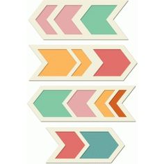 Silhouette Design Store - Search Designs : geometric