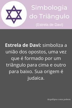 Estrela de Davi Shadow Hunters, Gods And Goddesses, Occult, Me As A Girlfriend, Witchcraft, Tarot, Astrology, Symbols, Books