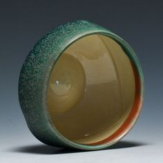 Deborah Schwartzkopf Small Bowl