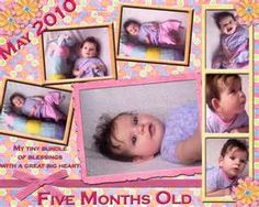 scrapbook layouts - - Yahoo Image Search Results