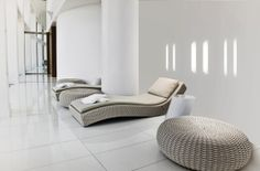General lighting | Recessed wall lights | Ecce Lumen | MOLTO LUCE ... Check it out on Architonic