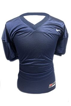 Amazon.com  Nike Adult Full Force Game Jersey  Clothing 5c66041f0