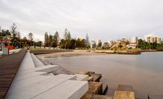 05 Jack Evans Boat Harbour photo Simon Wood « Landscape Architecture Works | Landezine
