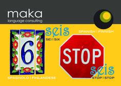 may2015-maka language consulting calendar