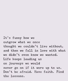 Looking for for life quotes?Browse around this site for cool life quotes inspiration. These amuzing quotes will make you enjoy. The Words, Cool Words, Beautiful Words, Pretty Words, Favorite Quotes, Best Quotes, Quotes Quotes, Hilarious Quotes, True Quotes