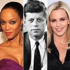 Famous People With Irritable Bowel Syndrome - Health Mobile Leaky Gut Syndrome, Irritable Bowel Syndrome, What Is Ibs, Not Another Teen Movie, Ibs Symptoms, Ulcerative Colitis, Hormonal Changes, Abdominal Pain, Invisible Illness