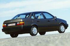 0623401-Volkswagen-Passat-1.9-CL-Diesel-1989