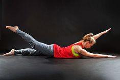 Yoga Photos, Health Fitness, Exercise, Poses, Workout, Desktop, Diet, Ejercicio, Figure Poses