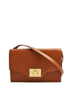 MARION Avril Gau, Shoulder Bag, Bags, Boutique Online Shopping, Purse, Leather, Handbags, Shoulder Bags, Bag