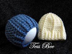 Baby Boy Hat Newborn Baby Hat Handmade Baby Beanie Newsboy | Etsy Baby Boy Beanies, Baby Girl Hats, Newborn Baby Boy Gifts, Funky Hats, News Boy Hat, Newborn Crochet, Handmade Baby, Gifts For Boys, Baby Shower Gifts