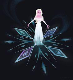 House Illustration Art Artists 23 New Ideas Disney Films, Disney And Dreamworks, Disney Cartoons, Disney Pixar, Frozen Pictures, Disney Pictures, Disney Animation, Frozen Fan Art, Disney Kunst