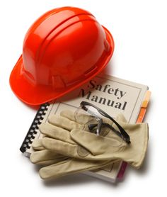 Health and safety training for all workers /employees is the responsibility of the business owner as the law needs it. In addition, following the introduction of the Health & Safety at Work Act 1974 businesses and organizations are required to display on an on-going basis that they have suitable measures in place to alleviate workplace hazards / risk.