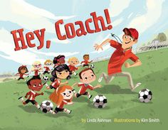 """Check out this @Behance project: """"Hey, Coach!"""" https://www.behance.net/gallery/49374667/Hey-Coach"""