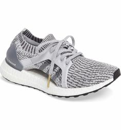 49a55abb707 adidas UltraBoost X Running Shoe (Women)