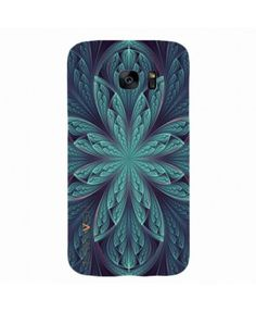 Luxury Printed high Quality Illusion case cover Samsung Galaxy J7 j746