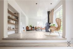 Wonen In Wit : Styling door style over interieuradvies en styling wit wonen
