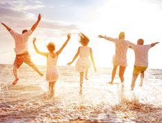 Nazomeren?☀️🌊🐠 Dat kan op ons park, in september hebben wij nog enkele huisjes vrij! Wees er snel bij want VOL=VOL! #bungalowparkcampanula #parkcampanula #zwembadcampanula #sintmaartenszee #timetorelax #travelgram #traveltips #strand #bungalow #vakantie #2020 #urlaub #urlaub2020 #nazomeren Ways To Travel, Places To Travel, Group Of Five, Sunset Sea, People Running, Testosterone Booster, Sea Photo, Happiness, Bone Health