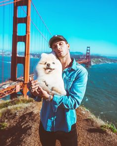 Logan Paul, World Class, Youtubers, Hero, Instagram, Pinterest Board, Lp, Legends, Crushes